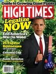 high times magazine discount subscription